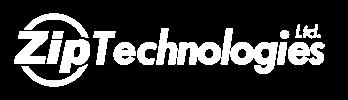 Zip Technologies